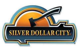 Silver Dollar City Promo Codes: Up to 80% off
