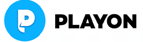 PlayOn Promo Codes: Up to 0% off