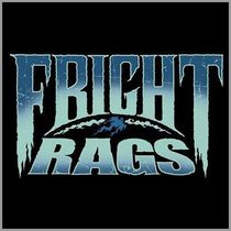 Fright Rags Promo Codes: Up to 60% off