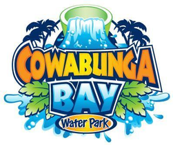 Cowabunga Bay Promo Codes: Up to 30% off