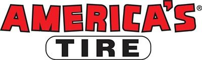 Americas Tire Promo Codes: Up to 0% off