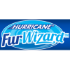Hurricane Fur Wizard Promo Codes: Up to 100% off