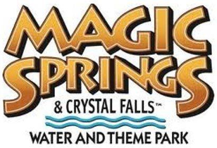 Magic Springs Promo Codes: Up to 50% off