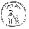 Taylor Joelle Promo Codes: Up to 0% off