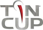 Tin Cup Promo Codes: Up to 15% off