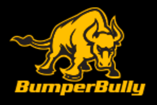 Bumper Bully Promo Codes: Up to 16% off