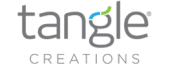Tangle Creations Promo Codes: Up to 0% off