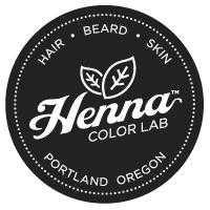 Henna Color Lab Promo Codes: Up to 40% off