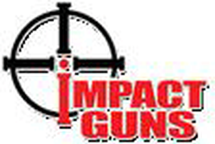 Impact Guns Promo Codes: Up to 85% off