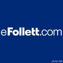 Efollet Promo Codes: Up to 80% off