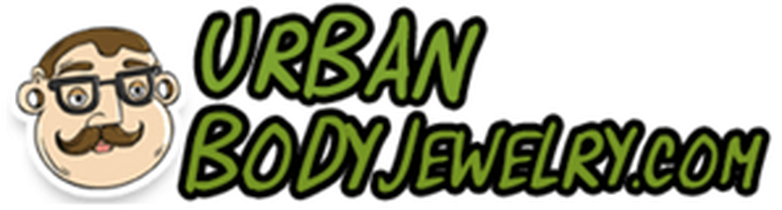 Urban Body Jewelry Promo Codes: Up to 30% off