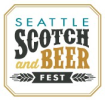 ScotchBeerFest Promo Codes: Up to 0% off
