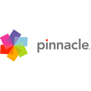 Pinnacle Systems Promo Codes: Up to 30% off