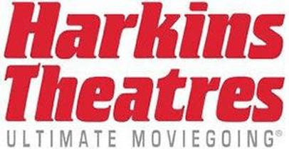 Harkins.com Promo Codes: Up to 50% off