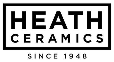 Heath Ceramics Promo Codes: Up to 0% off