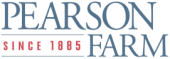 Pearson Farm Promo Codes: Up to 0% off