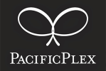 PacificPlex Promo Codes: Up to 40% off