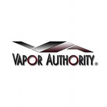 Vapor Authority Promo Codes: Up to 70% off