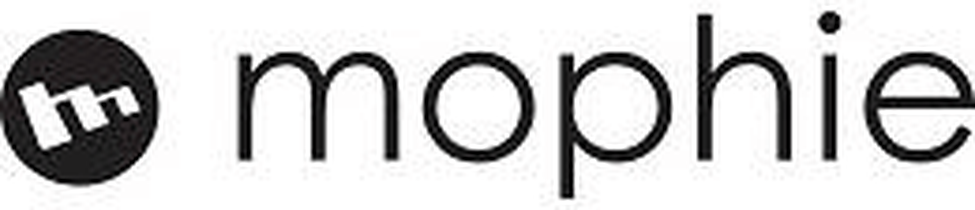 Mophie.com Promo Codes: Up to 70% off