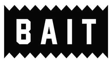 Baitme.com Promo Codes: Up to 60% off