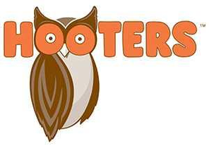 Hooters.com Promo Codes: Up to 50% off