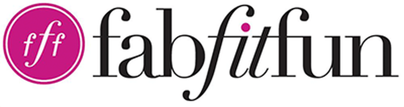 Fab Fit Fun Promo Codes: Up to 70% off