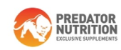 Predator Nutrition Promo Codes: Up to 70% off