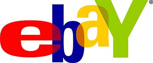 60 Off Ebay Ca Promo Codes Coupons Deals July 2020