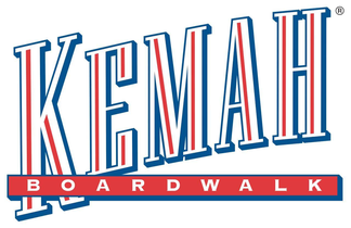 Kemah Boardwalk Promo Codes: Up to 33% off