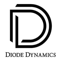 Diode Dynamics Promo Codes: Up to 33% off