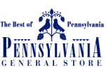 Pennsylvania General Store Promo Codes: Up to 0% off
