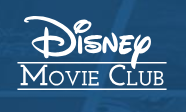 Disney Movie Club Promo Codes: Up to 50% off