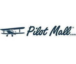 Pilot Mall Promo Codes: Up to 60% off