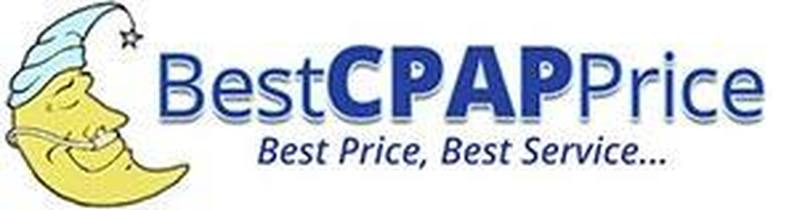 Bestcpapprice.com Promo Codes: Up to 30% off