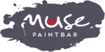 Muse Paintbar Promo Codes: Up to 40% off