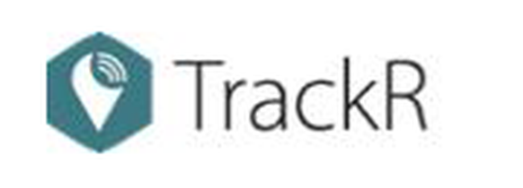 Trackr Promo Codes: Up to 50% off