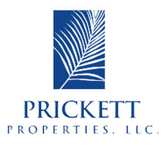 Prickett Properties Promo Codes: Up to 20% off
