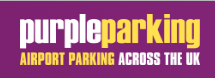 Purple Parking Promo Codes: Up to 25% off