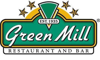 Green Mill Promo Codes: Up to 0% off