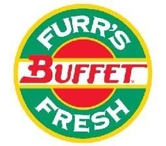 Furr's Promo Codes: Up to 0% off