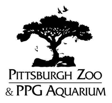 Pittsburgh Zoo Promo Codes: Up to 50% off