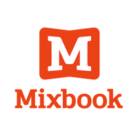 Mixbook Promo Codes: Up to 50% off
