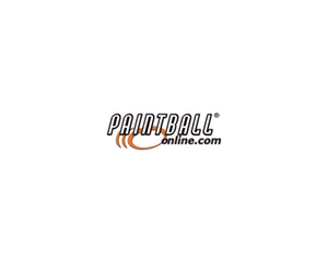 Paintball-Online.com Promo Codes: Up to 85% off