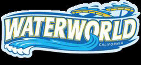 Waterworld Concord Promo Codes: Up to 50% off