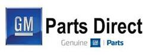 Gm Parts Direct Promo Codes: Up to 46% off