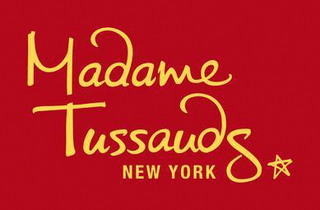 Madame Tussauds New York Promo Codes: Up to 54% off