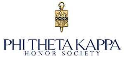 Phi Theta Kappa Promo Codes: Up to 50% off