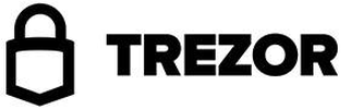 Trezor Promo Codes: Up to 0% off