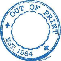 Out Of Print Clothing Promo Codes: Up to 30% off