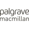 Palgrave Macmillan Promo Codes: Up to 30% off